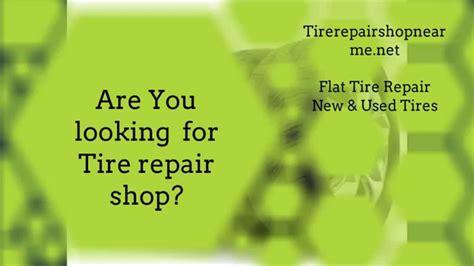 shops open on sunday near me surprising tire repair shop near me car repair shops near