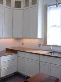 white kitchen cabinet kitchen corner kitchen backsplash light