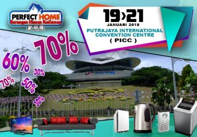 perabot murah deals offers events happenings malaysia sales