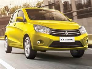 Cost Of Maruti Suzuki Celerio Maruti Celerio Price Pictures Comparison With I10 Wagon R