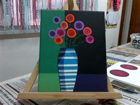 17 mejores ideas sobre pintura para principiantes en