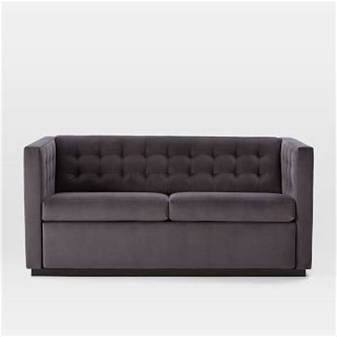 elm beckham sofa beckham sofa 76 25 quot elm