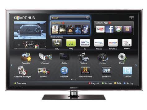 Tv Samsung Ku6000 image gallery samsung series 6 6000