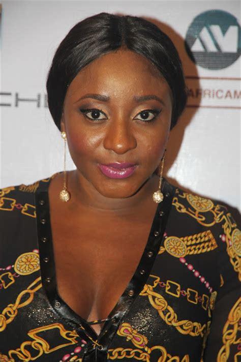 ine edo nigerian actor welcome to rough diamond s blog ini edo asks husband for