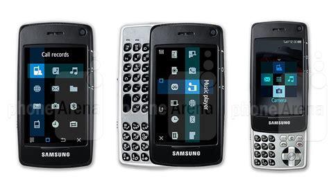 10 of the weirdest and sometimes ugliest samsung phones
