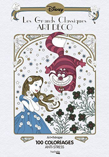 where to buy anti stress coloring book les grands classiques d 233 co 100 coloriages anti stress