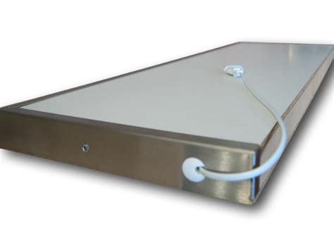 wandschrank küche shabby design h 228 ngeschrank k 252 che design h 228 ngeschrank k 252 che