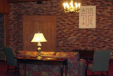 wulff funeral home st paul mn funeral home agingcare