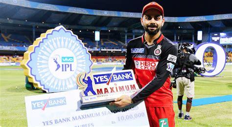 virat kohli ipl photos 2016 list of highest paid players in ipl 2016 crickettrolls