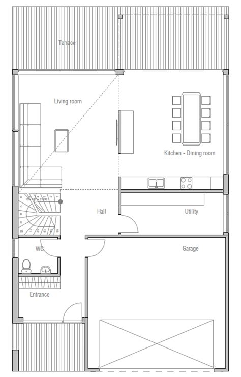 moderate house plans moderate house plans 28 images collection moderate house plans photos home design