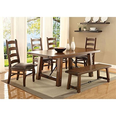 Stanley Furniture Dining Room Sets Stanley Furniture Dining Room Sets Home Furniture Design