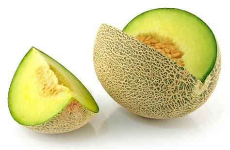 Obat Asam Lambung Buah manfaat buah melon untuk asam lambung
