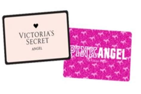 Secret Credit Card Letter Simple Victoria S Secret Card Login And Payment