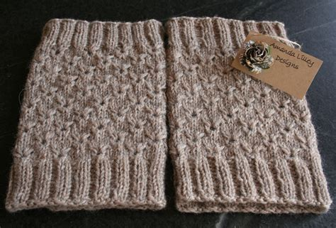 boot toppers knitting pattern patternfish the pattern store