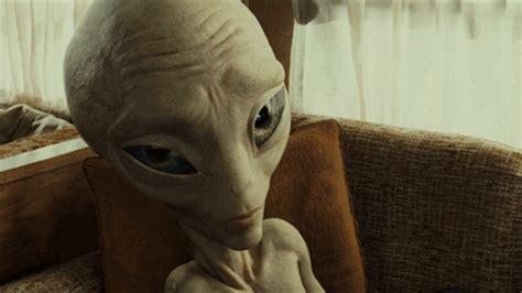 imagenes gif que son gifs animados de aliens im 225 genes de extraterrestres con