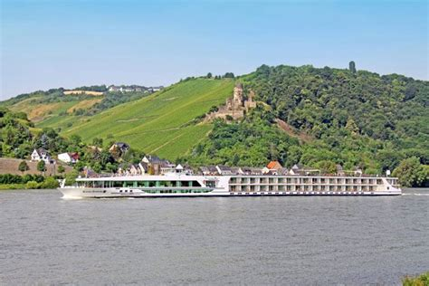 scenic river boat cruises europe scenic river cruises newest space ship lands in europe