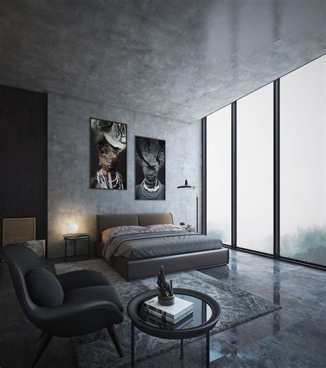 interior scene vray 3ds max download 3ds max tutorial free 3d interior scene on behance