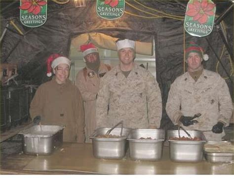 gifts for soldiers photos