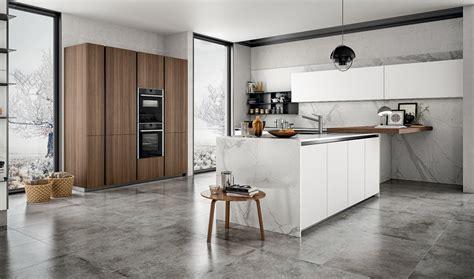 arredamenti moderni cucine zetasei arredo3