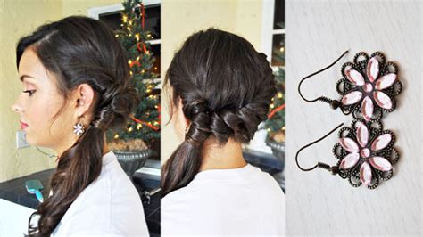 hermione yule ball hairstyle mindhut hermione granger