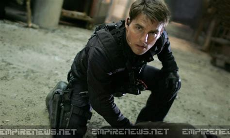 film tom cruise mission impossible 5 tom cruise critically injured during filming of mission