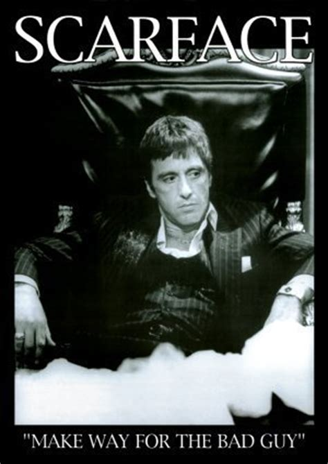 gangster film photo scarface gangster movies photo 4105680 fanpop