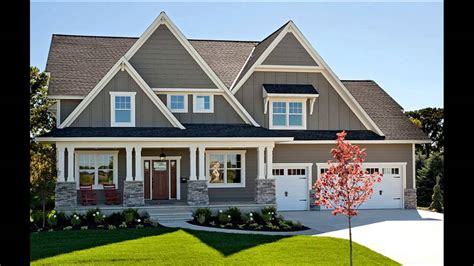 most popular colors for exterior house paint most popular exterior paint colors sherwin williams