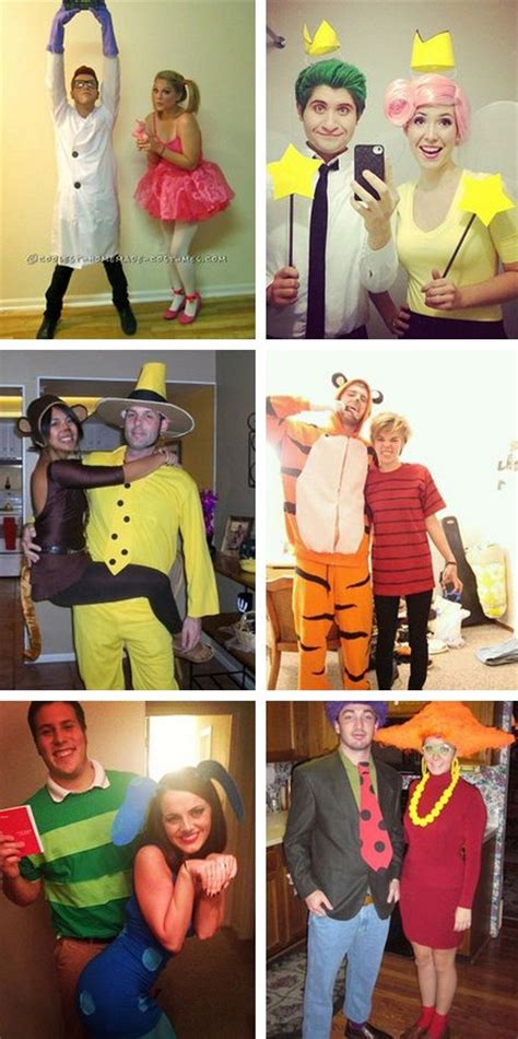 diy show off a do it yourself home improvement and 25 best ideas about cartoon costumes on pinterest