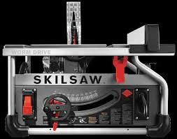 skilsaw 10 inch table saw skilsaw 10 inch portable worm drive table saw spt70wt 22