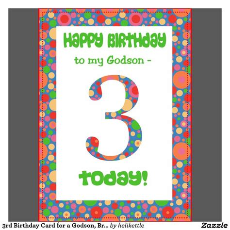 Happy 3rd Birthday Quotes For My 70 Amazing 3rd Birthday Wishes 2016 Birthday Wishes Zone