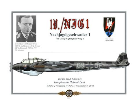 dornier do 215 luftwaffe 1906537526 dornier do 215 color profiles wwii luftwaffe
