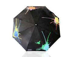 pattern changing umbrella 1000 images about smart fabrics on pinterest umbrellas