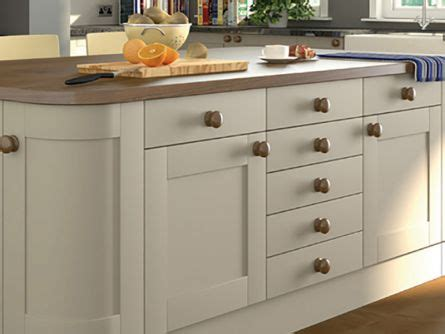 Replacement Kitchen Cabinet Doors Uk Replacement Kitchen Doors Made To Measure Kitchen Cabinet Doors