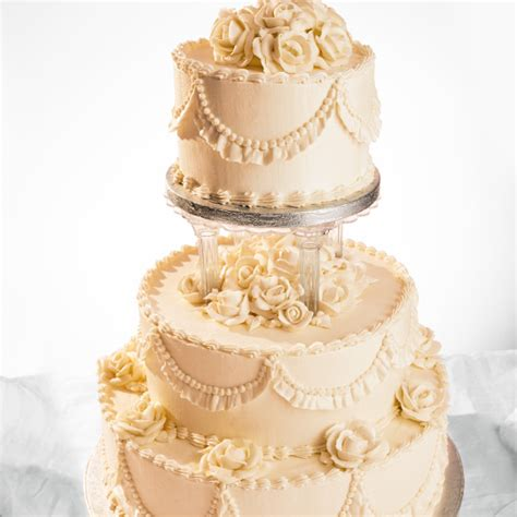 Wedding Cakes Images by Wedding Cakes Market Of Choice