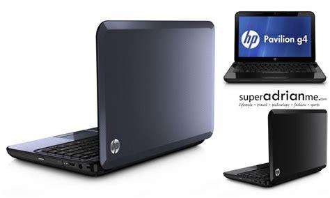 Speaker Laptop Hp Pavilion G4 new hp pavilion laptops g4 g6 dv4 dv6 dv7 price and availability