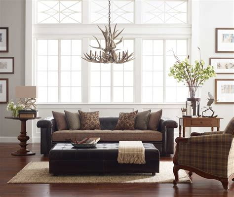 stickley fine upholstery stickley fine upholstery leather collection