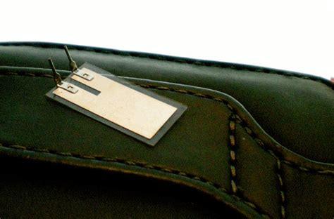 film no sensor piezo film sensor stereodermis