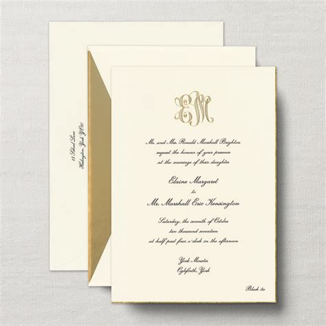 Wedding Invitation Companies wedding invitations companies wedding ideas