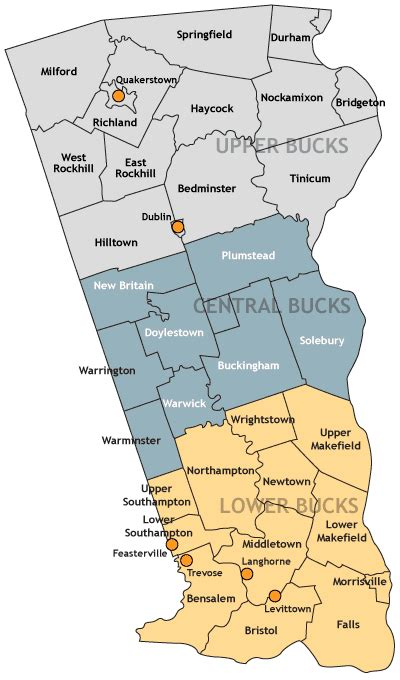 Property Records Bucks County Pa Homes For Sale Bucks County Pa Real Estate Houses In Bucks County
