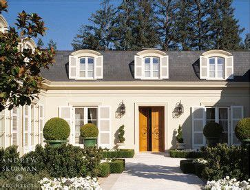 25 best mansard roof ideas on pinterest country home 25 best images about house style mansard roof on pinterest