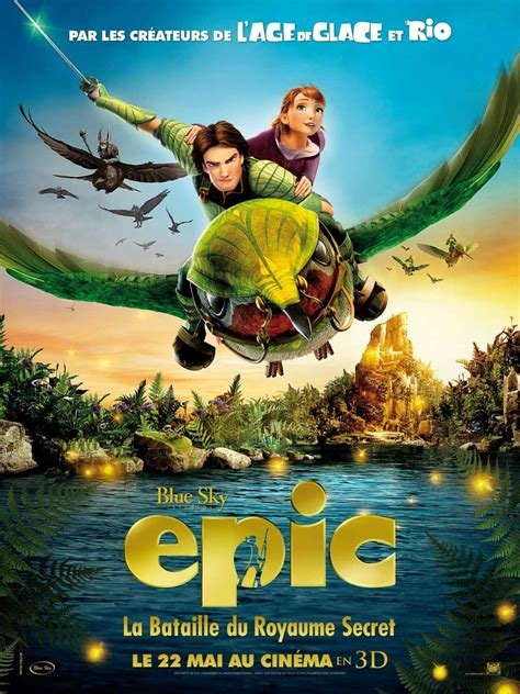 film epic epic the movie images epic poster hd wallpaper and