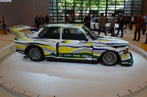 lichtenstein bmw bimmertoday gallery