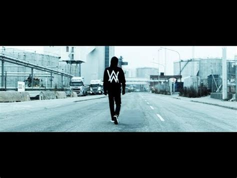 alan walker darkness alan walker darkness faded 2017 youtube