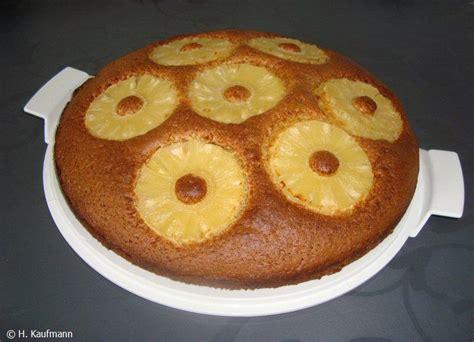 ananas kuchen ananas kuchen rezepte suchen
