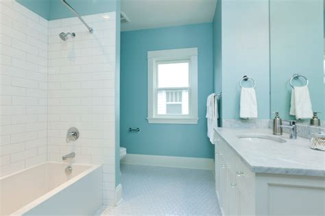 light blue bathroom walls 27 cool blue master bathroom designs and ideas pictures