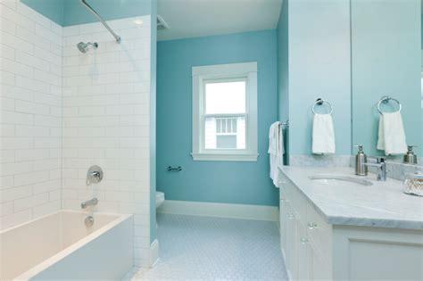 Bathroom Tiles Blue Colour » Home Design 2017