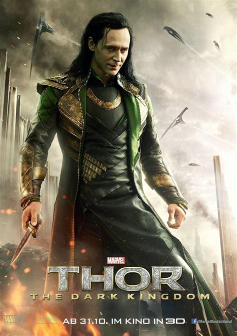 thor the thor the world poster snowpiercer poster the book thief poster ender s