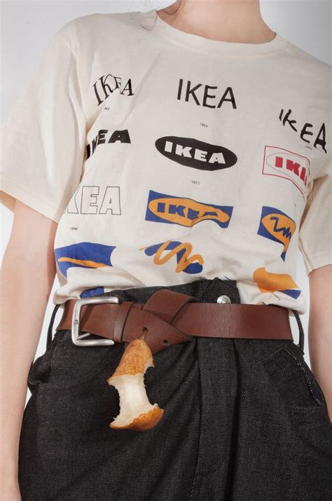 ikea t shirt the 25 best ikea logo ideas on pinterest ikea t shirt icon design and furniture logo
