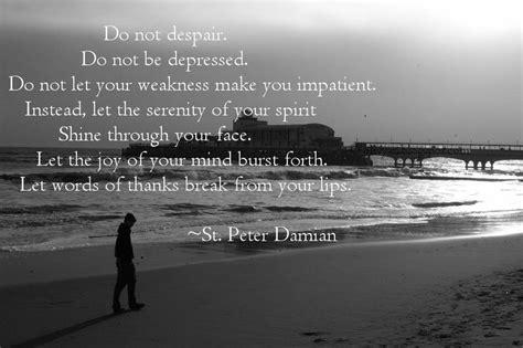 Death Consolation Quotes Quotesgram