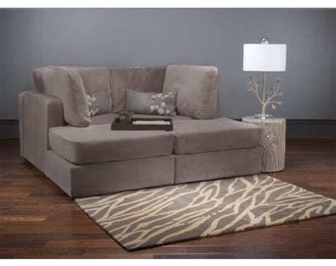 the lovesac couch 1000 ideas about love sac on pinterest lovesac